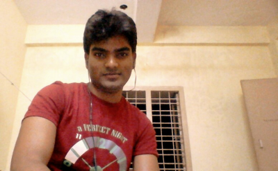 The profile picture for manoj singh rajput