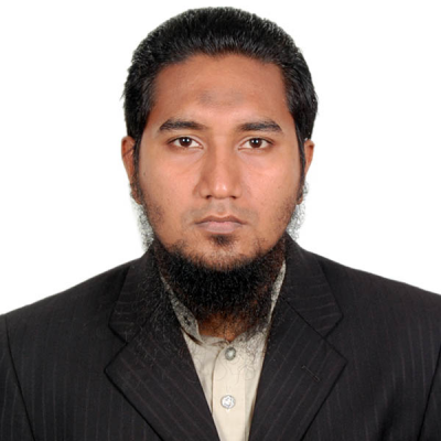 The profile picture for MD MAHFUZUR RAHMAN