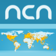 NCN promotional materials