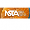 NSTA logo square.png
