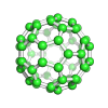 Buckyball transp.png