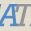 NEATEC logo.png