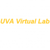 UVA Virtual Lab square.jpg