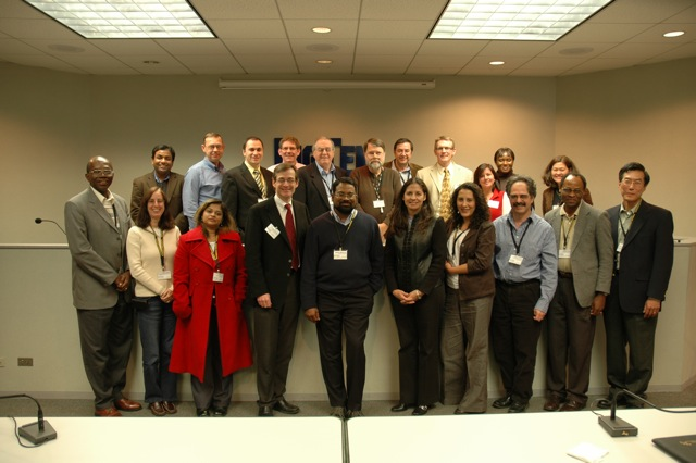 20091106workshopattendees.jpg